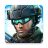 icon War of Nations 7.5.4
