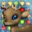 icon Forgotten Treasure 2match 3 1.24.99