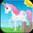 icon se.appfamily.superpuzzlefree 26.0
