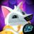icon Animal Jam 38.0.16