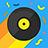 icon SongPop 2.13.2