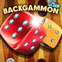 icon Backgammon