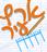 icon com.krembo.erezir 1.0.35