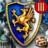 icon Heroes & Magic 1.4.0