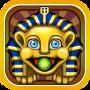 icon Egypt Kuma