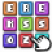 icon words.gui.android 1.5.25