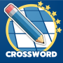 icon com.the.best.android.crosswords.ever