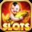 icon Real Macau 3: Dafu Casino Slots 2021.12.0