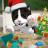 icon Cat Sim 4.5.3