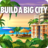 icon City Island 4: Sim Town Tycoon 1.9.8
