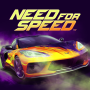 icon Need for Speed™ No Limits