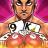 icon com.gameindy.hilo 3.4.254