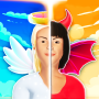 icon com.gamepie.run.heaven.life