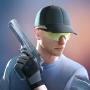 icon Standoff 2