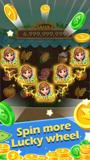 Lucky Farm Slot