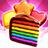 icon Cookie Jam 9.10.208