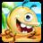 icon Best Fiends 6.9.0