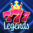 icon Best Casino Legends 1.90.6.04