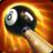 icon Pool Master 3D 1.2