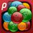 icon Lost Bubble 2.78