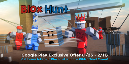 Roblox Mod Apk Download Unlimited Roblox