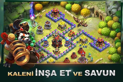 Clash of Lords 2: Turkey