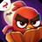 icon Dream Blast 1.14.1