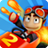 icon BB Racing 2 1.5.1