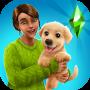 icon Sims FreePlay
