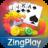 icon gsn.game.zingplaynew2 3.7