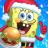icon SpongeBobKrusty Cook Off 1.0.26