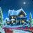 icon Lilys Garden 1.89.0