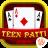 icon Teen Patti 8.7