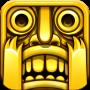 icon TempleRun