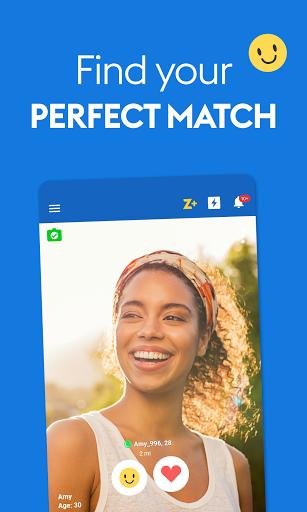 Zoosk Dating App: Meet Singles