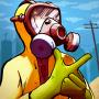icon Grand Wars: Mafia City