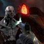 icon Portal Of Doom: Undead Rising