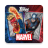 icon Marvel 14.3.1