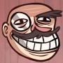 icon Troll Quest Classic