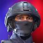icon Counter Attack