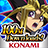 icon Duel Links 4.1.0