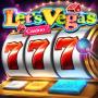 icon Lets Vegas Slots