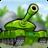 icon Awesome Tanks 1.205