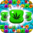 icon Weed Match 5