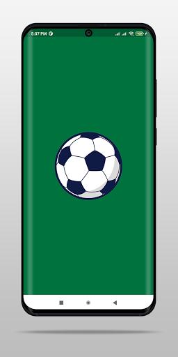 Fútbol PLAY