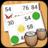icon Rus bingo Online 2.12.7