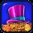 icon Pokie Magic Casino Slots 5.01G.007