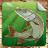 icon com.game.mrr 1.0.9.0-1551