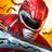 icon Power Rangers 2.6.3