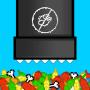 icon FlappyCrush